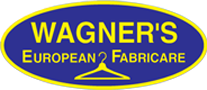 Wagners Fabricare